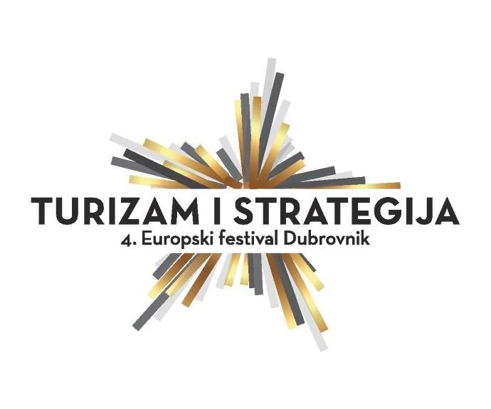 Turizam i strategija - 4. Europski festival Dubrovnik