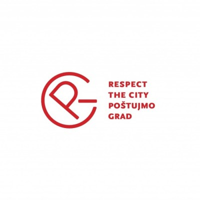 Respect the City - Poštujmo Grad za održivu budućnost Dubrovnika