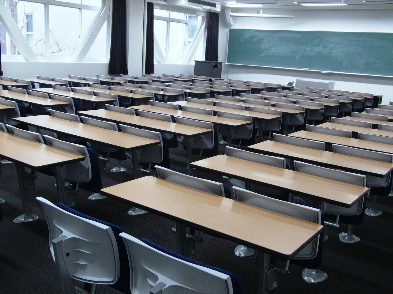 Grad Dubrovnik stipendira 10 vukovarskih studenata