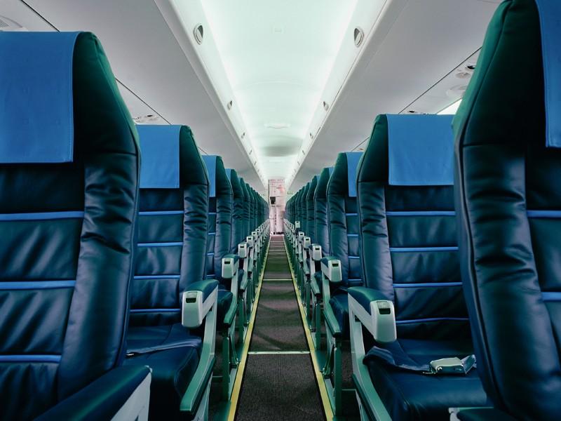 Zahtjevi za subvencije avio karata mogu se predati i u Mokošici, Gružu, Zatonu, Orašcu i na Gromači