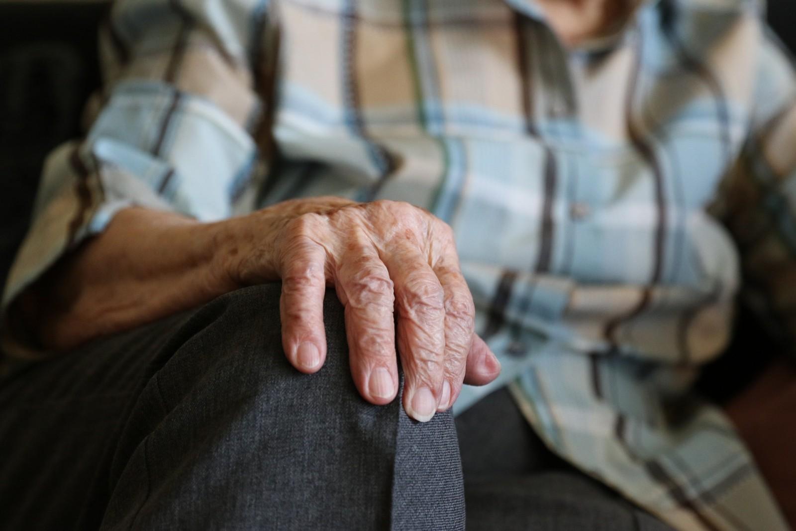 Za uskrsnice umirovljenicima isplaćeno pola milijuna kuna