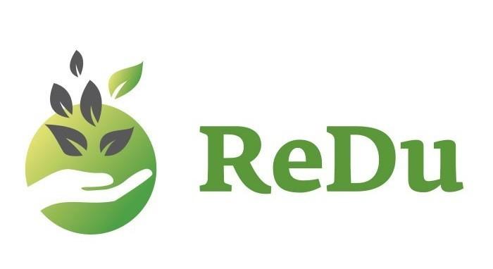 Logo projekta ReDu