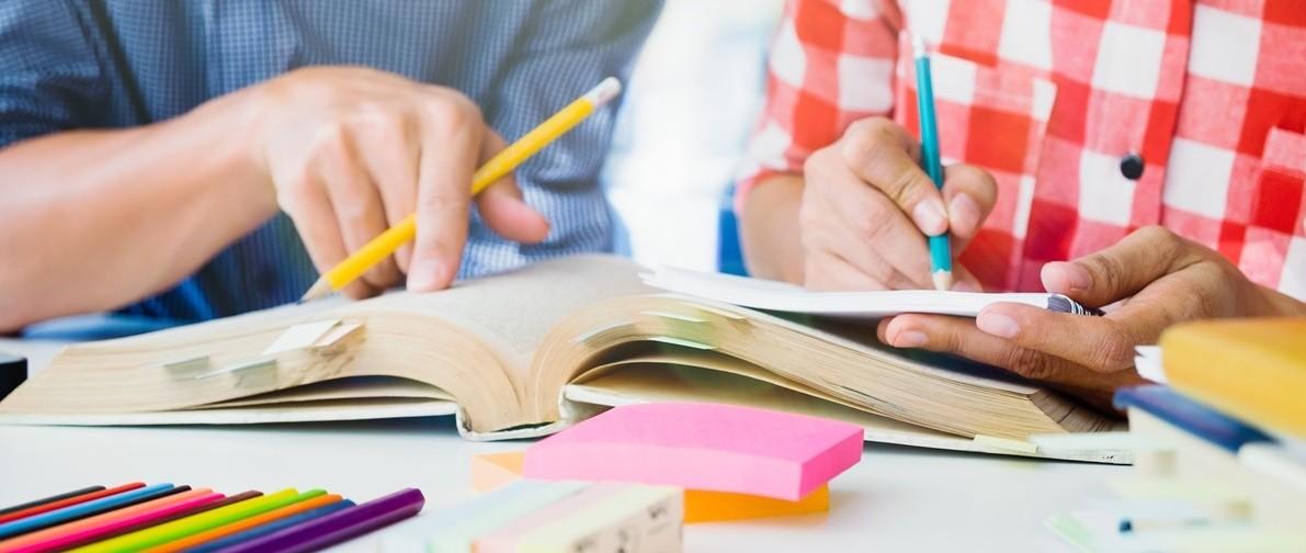 Raspisan javni poziv za dodjelu kredita za studente