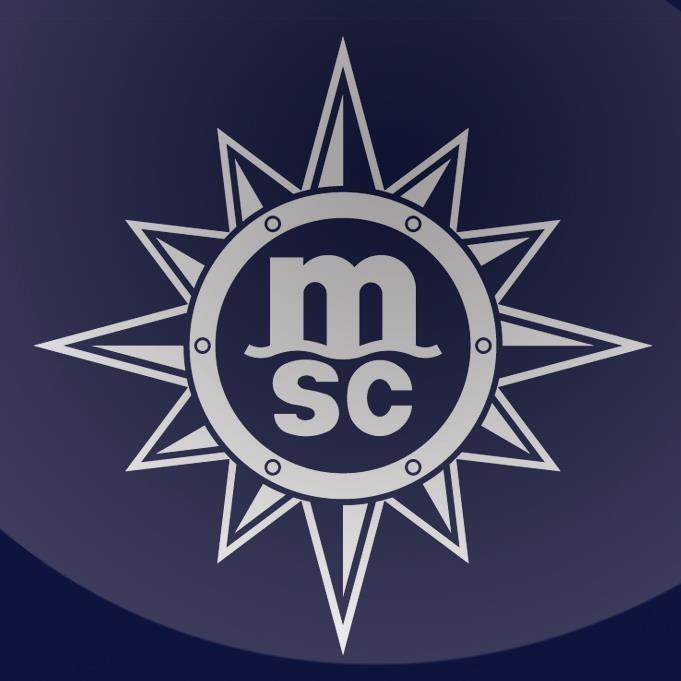 Isprika predsjednika MSC Cruises građanima Dubrovnika
