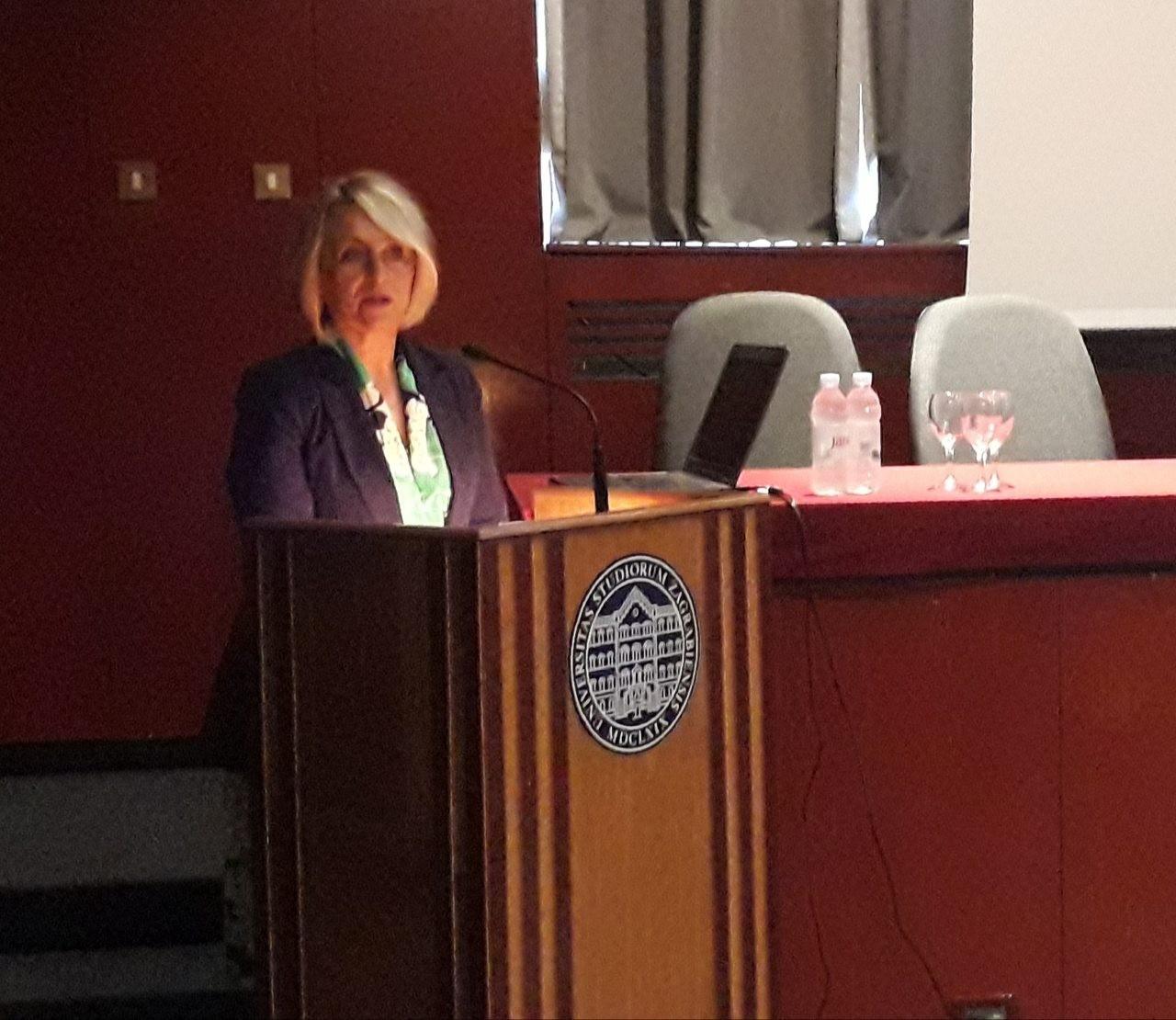 U Dubrovniku počeo 48. hrvatski seminar za strane slaviste