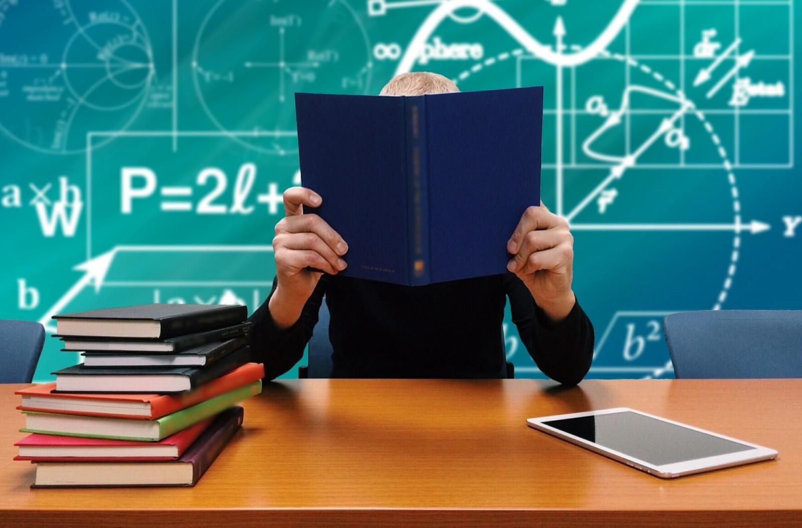 Zahtjevi za sufinanciranje udžbenika za srednjoškolce primaju se do 31. listopada