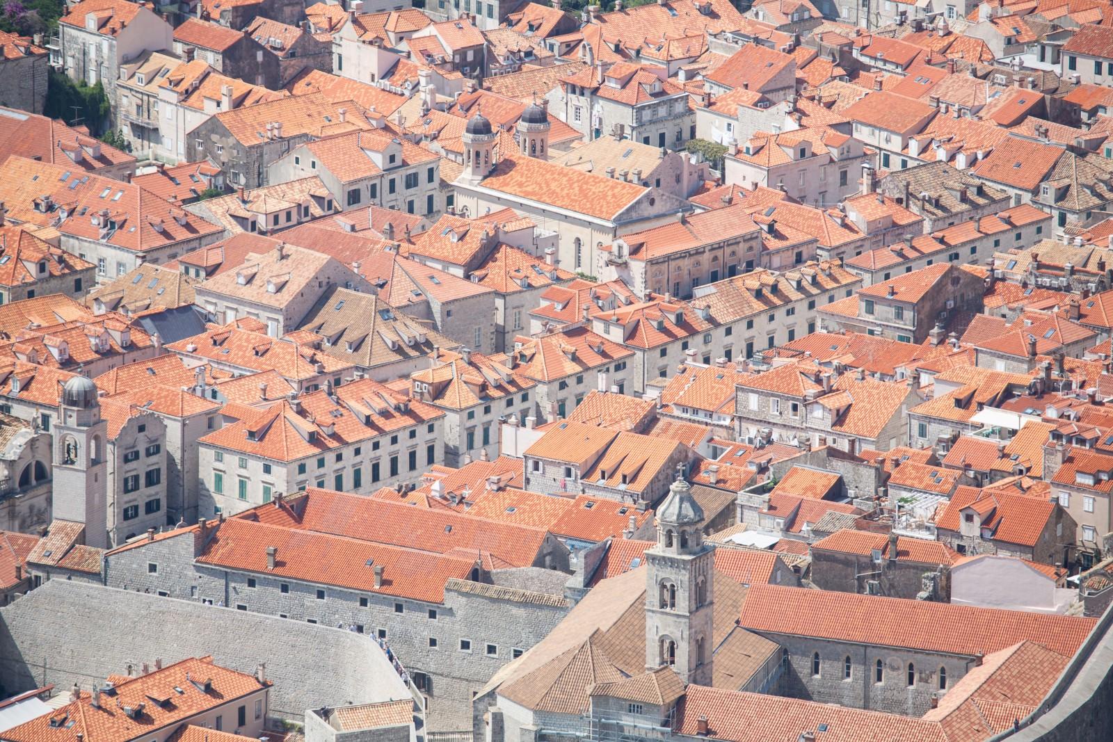 Obavijest zakupnicima poslovnih prostora u vlasništvu Grada Dubrovnika