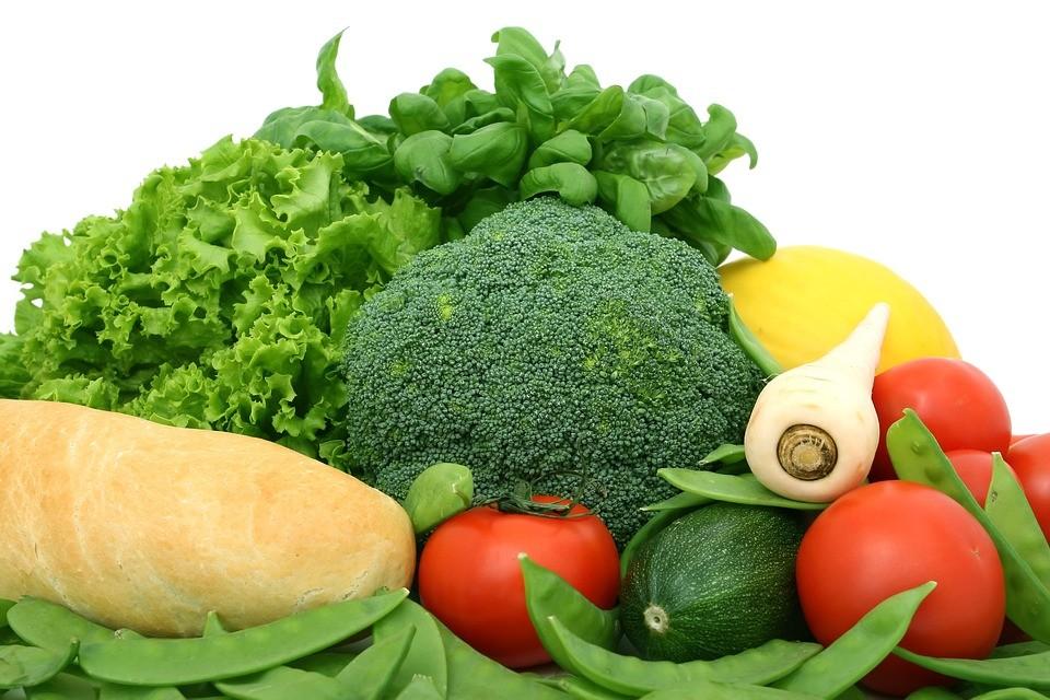 Zdrava prehrana u dubrovačkim školama