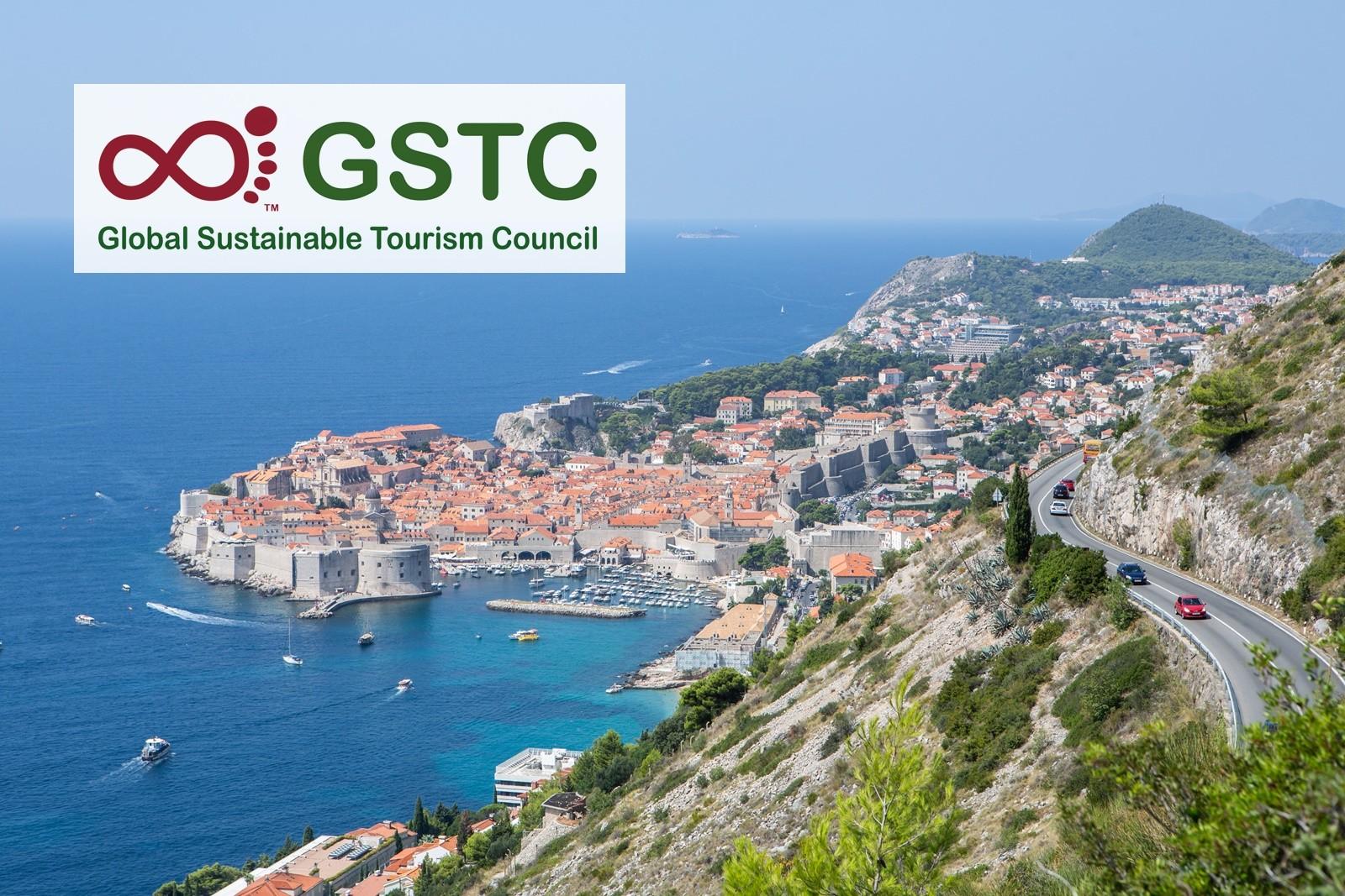 Globalno vijeće za održivi turizam provest će Ocjenu odredišta za Dubrovnik