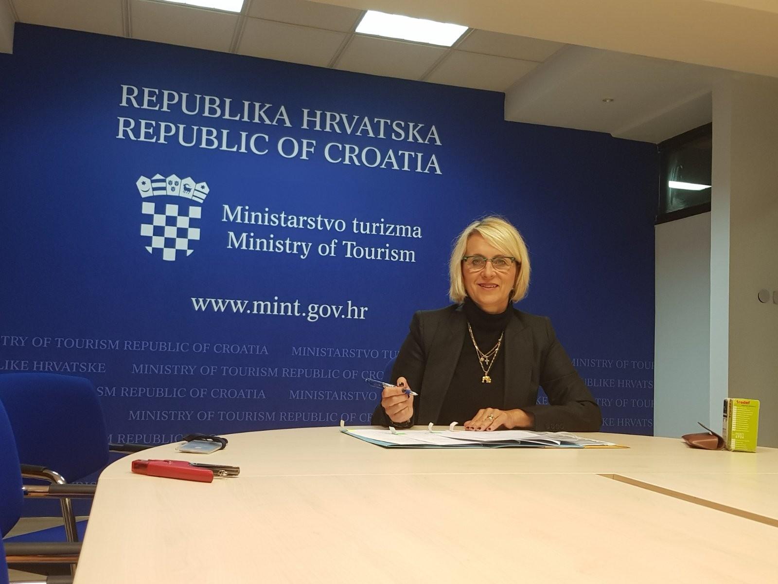 Za studiju održivosti razvoja turizma i prihvatnog kapaciteta osigurana sredstva Ministarstva turizma