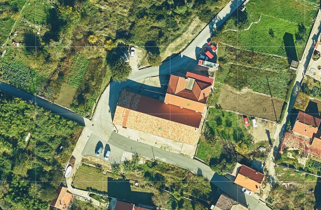 Grad Dubrovnik preuzeo vlasništvo nad zgradom društvenog doma i DVD-a Orašac, otvoren put za ulaganja