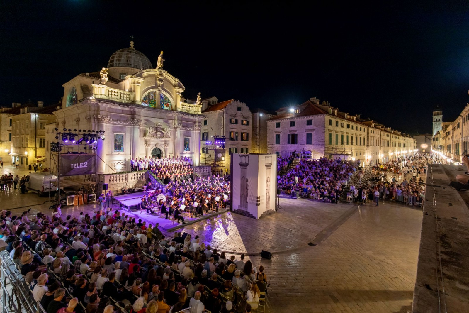 Reakcija Grada Dubrovnika na otvoreno pismo dijela vijećnika liste Gradskog kotara Grad: Osluškujemo potrebe svih naših građana