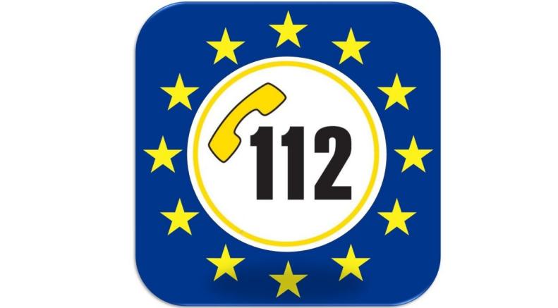 Dan europskog broja 112 obilježava se 11. veljače