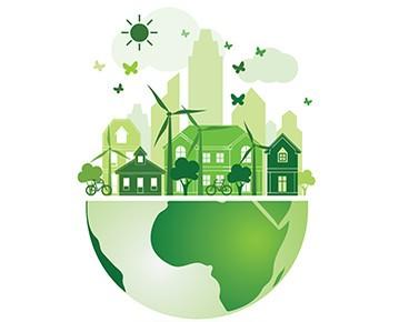 Javni poziv za sufinanciranje projekata/programa organizacija civilnog društva iz područja zaštite okoliša i prirode na prostoru Grada Dubrovnika za 2020. godinu