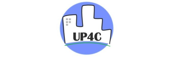 Urban planning portal