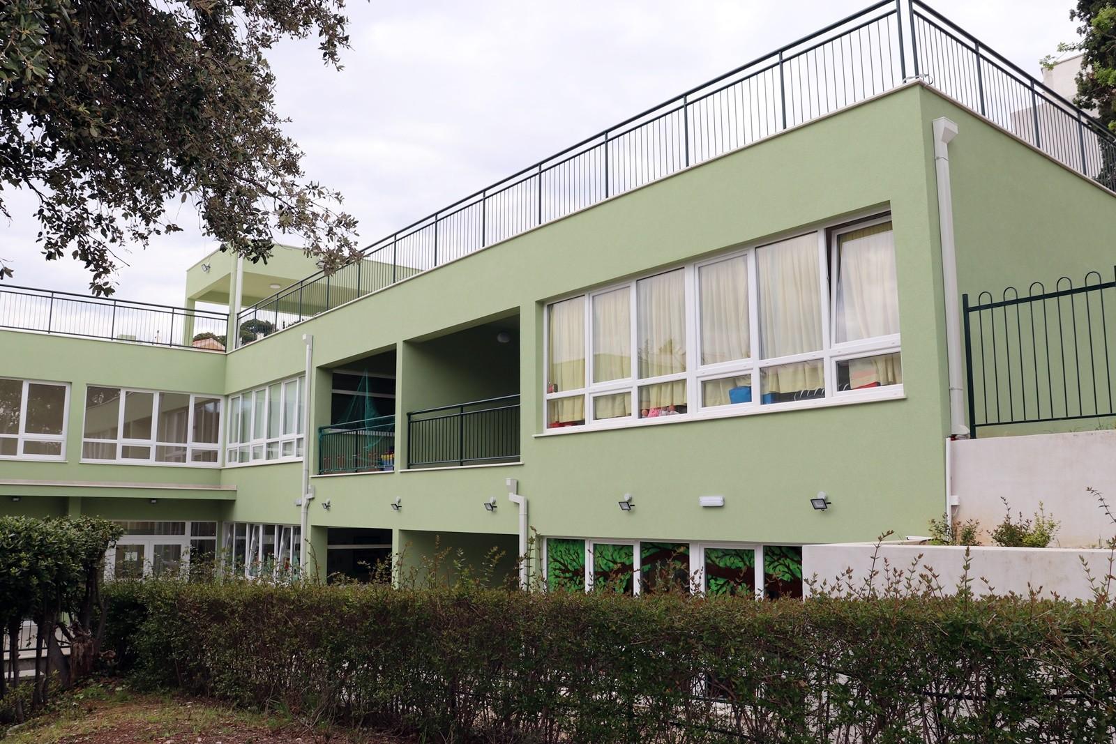 Od ponedjeljka redovan rad vrtića, upisi za novu pedagošku godinu od 4. lipnja