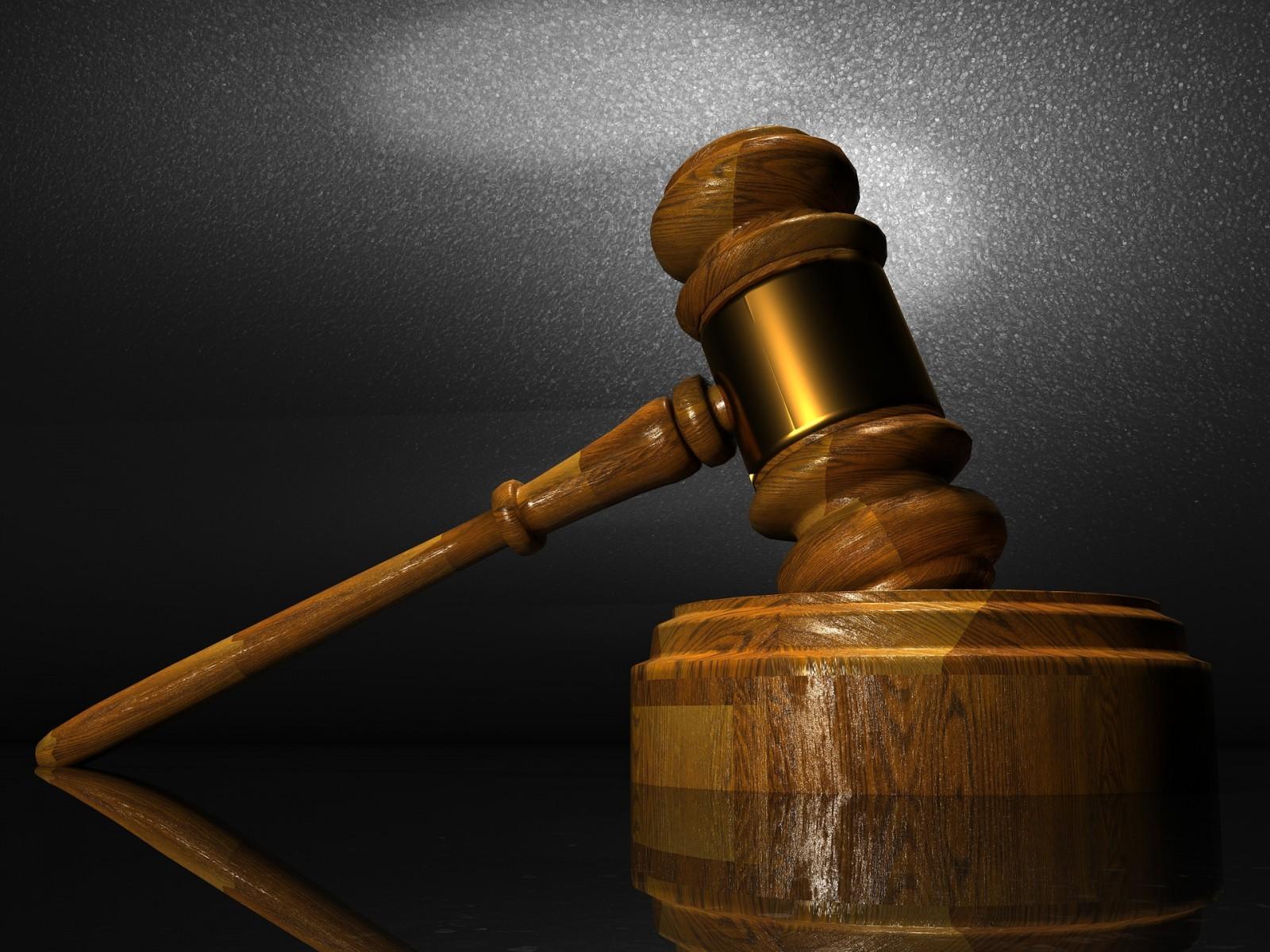 JAVNI POZIV ZA PODNOŠENJE PRIJAVA KANDIDATA ZA PRIJEDLOG  ZA IMENOVANJE  SUDACA POROTNIKA ZA MLADEŽ ŽUPANIJSKOG SUDA U DUBROVNIKU