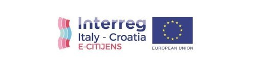 E-CITIJENS - Grad Dubrovnik partner u projektu prekogranične suradnje Italija – Hrvatska