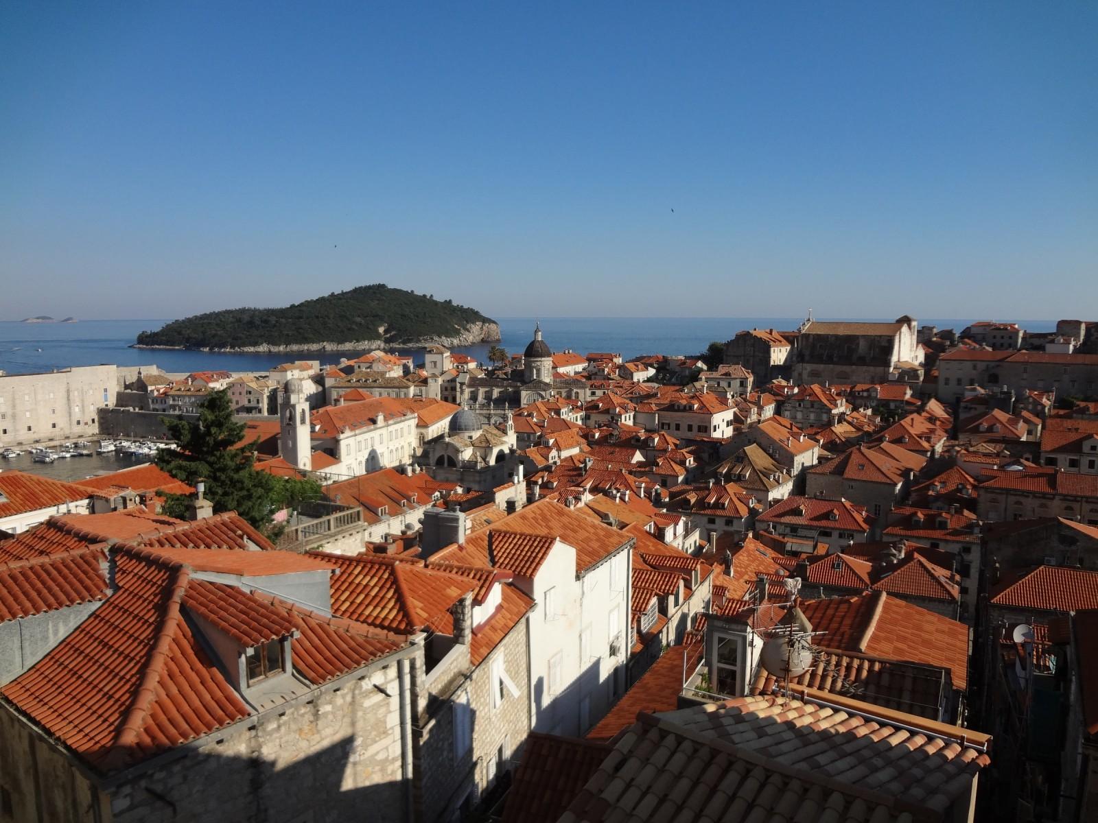 Odluke Gradonačelnika vezane uz popunjavanje upitnika o fiskalnoj odgovornosti Grada Dubrovnika