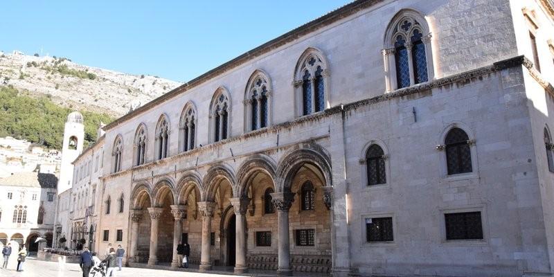 Pogodnosti za posjetitelje Dubrovnika povodom Uskrsa