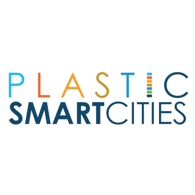 Plastic Smart Cities - Croatia