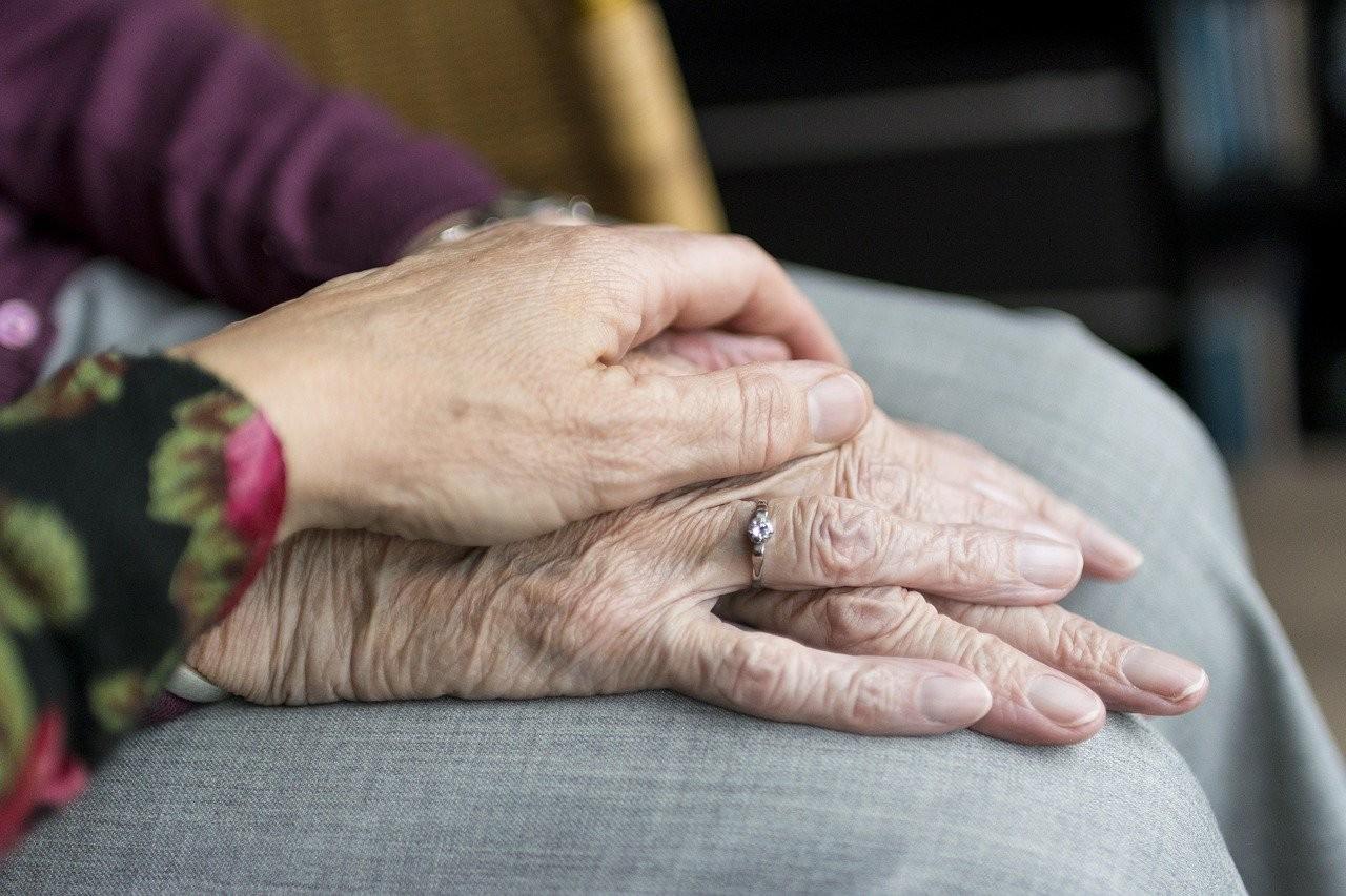 Kreće isplata mjesečnog dodatka za umirovljenike