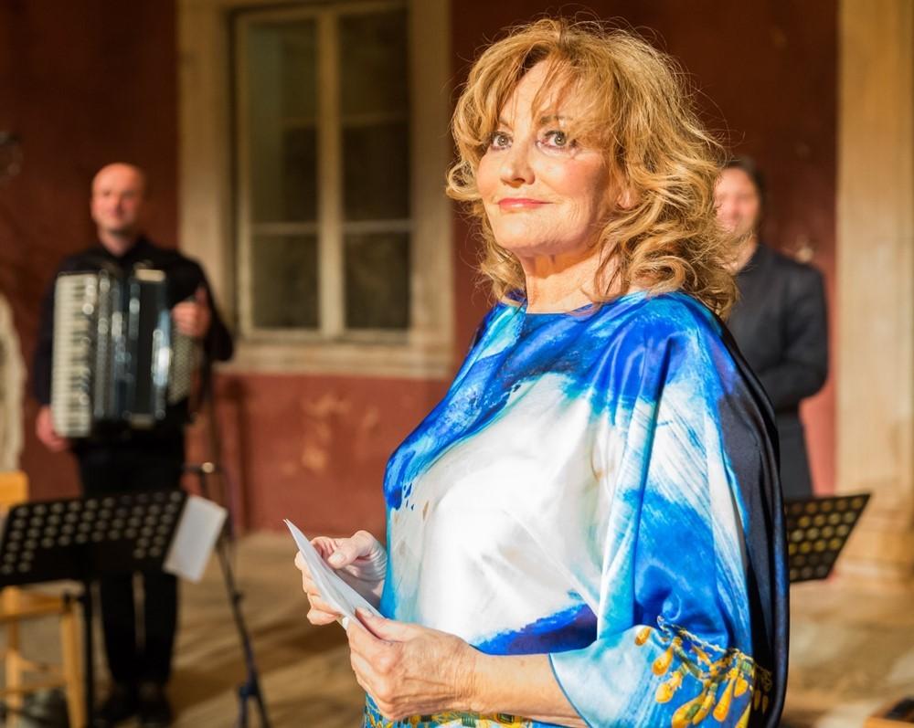 Gradonačelnik Franković uputio čestitku Terezi Kesoviji dobitnici prestižnog odličja