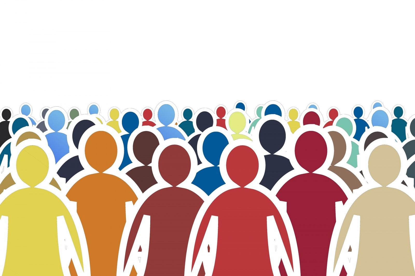 Javni poziv zainteresiranim kandidatima za podnošenje prijava za posao popisivača i kontrolora u drugoj fazi provedbe Popisa stanovništva, kućanstava i stanova u Republici Hrvatskoj 2021. godine.