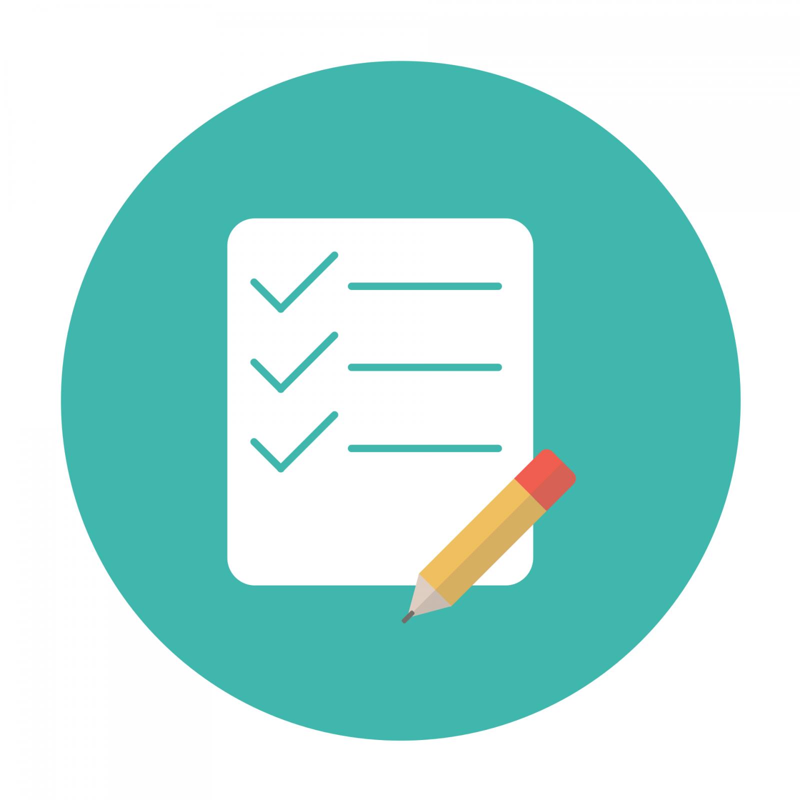 Ističe javni poziv za podnošenje prijava za posao popisivača i kontrolora u provedbi Popisa stanovništva 2021