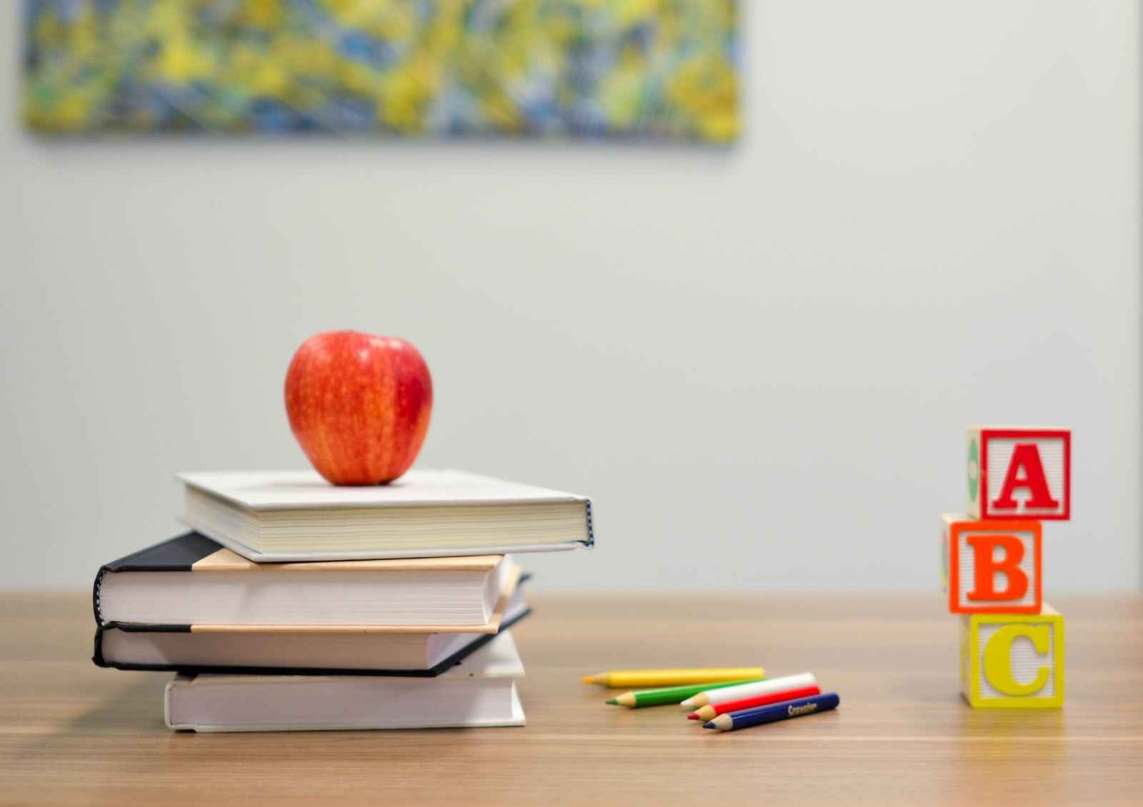Grad nastavlja s programom nabave udžbenike za osnovnoškolce i sufinanciranjem za srednjoškolce