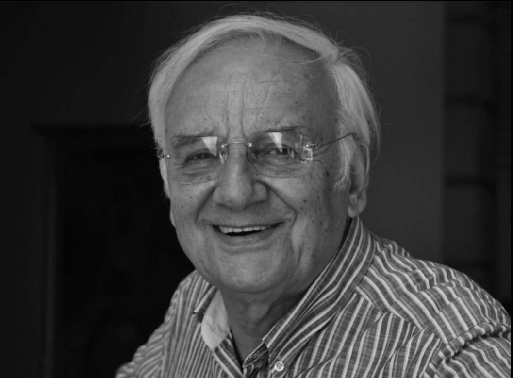 Gradonačelnik Mato Franković uputio sućut obitelji Boža Letunića