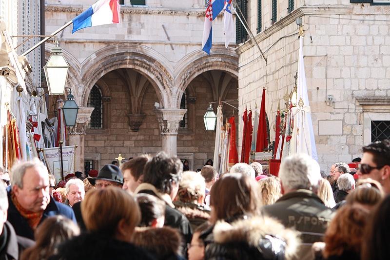 7. sjednica Gradskog vijeća Grada Dubrovnika