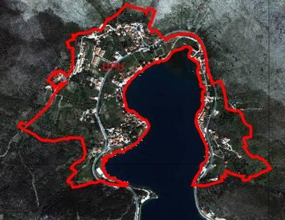 Poziv na javnu raspravu o Prijedlogu Urbanističkog plana uređenja 'Zaton Mali'