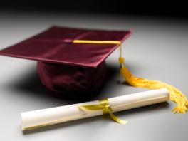 Grad Dubrovnik stipendira učenike i studente