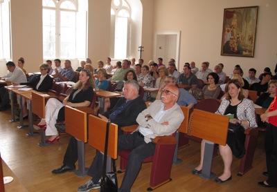 Održana Prethodna rasprava o Nacrtu prijedloga Izmjena i dopuna Prostornog plana uređenja Grada Dubrovnika