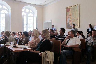 Održana Prethodna rasprava o Nacrtu prijedloga Izmjena i dopuna Generalnog urbanističkog plana Grada Dubrovnika