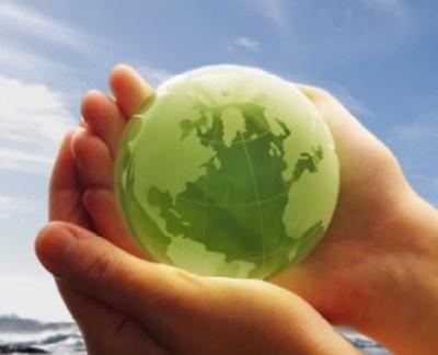 Rezultati Javnog poziva za predlaganje projekata/programa OCD-a iz područja zaštite okoliša i prirode