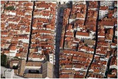 Rezultati Javnog poziva za predlaganje projekata/programa organizacija civilnog društva iz područja urbanizma i prostornog planiranja na prostoru Grada Dubrovnika za 2018.