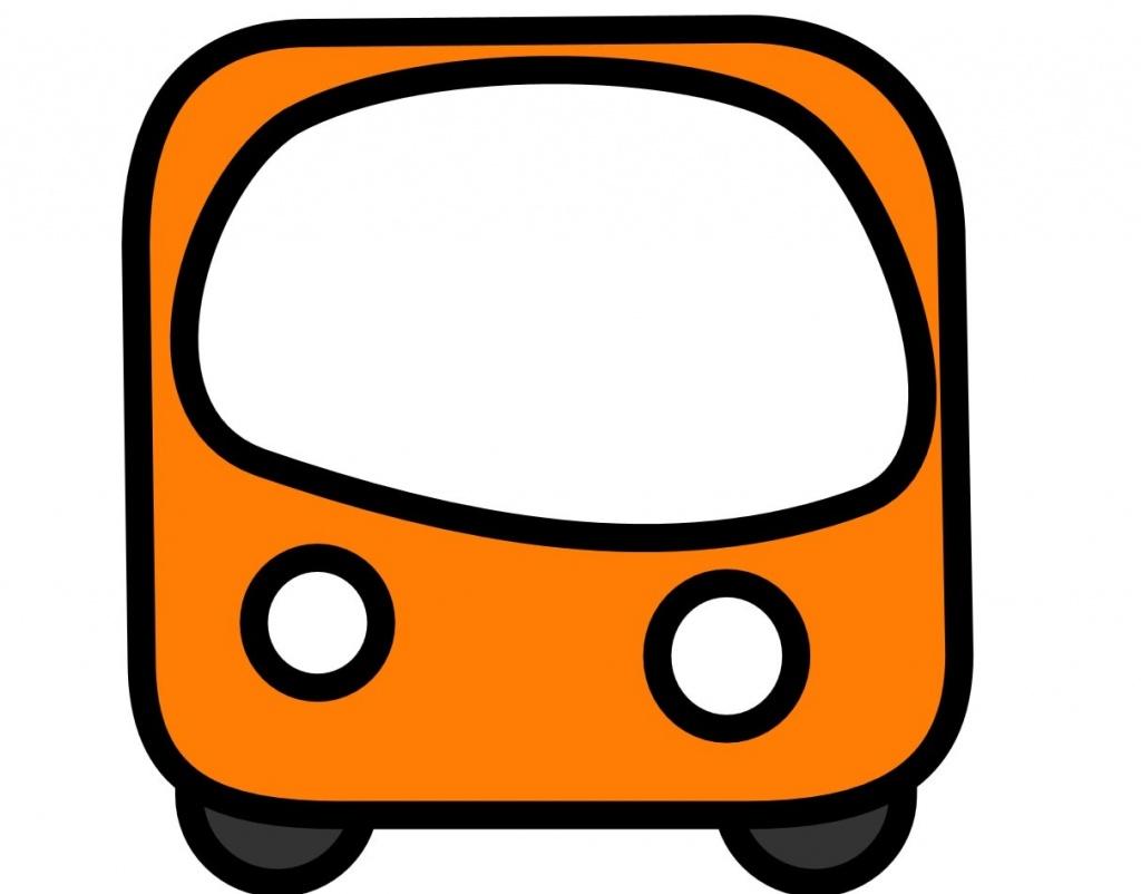 Subvencioniranje autobusne karte