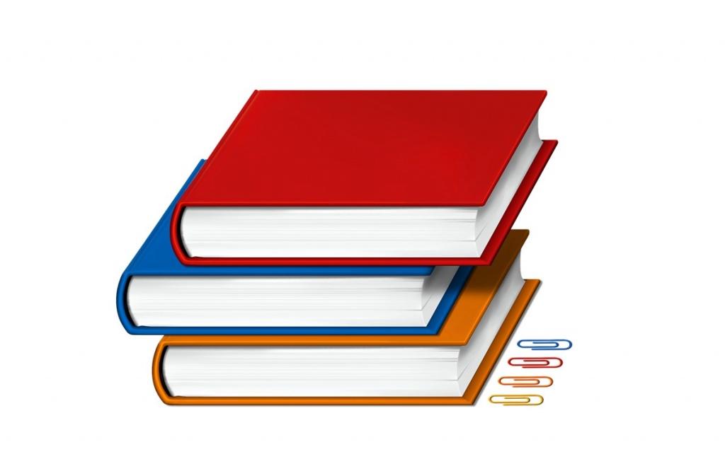 Osnovnoškolcima i za iduću školsku godinu osigurani besplatni udžbenici, srednjoškolcima sufinanciranje