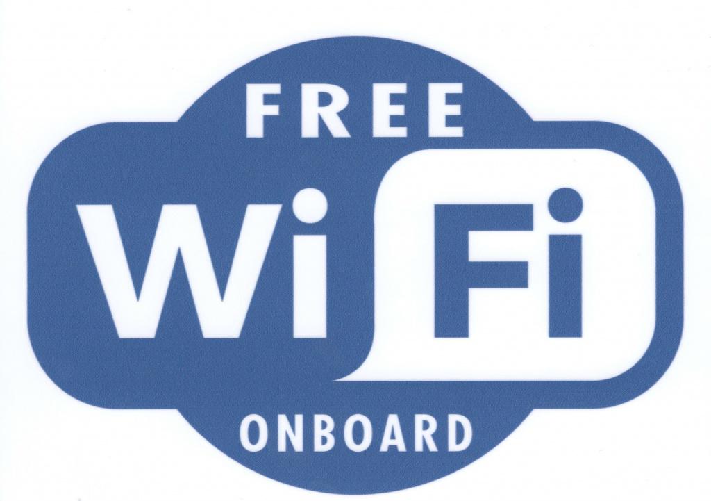 Internet u autobusima Libertasa - upute za spajanje
