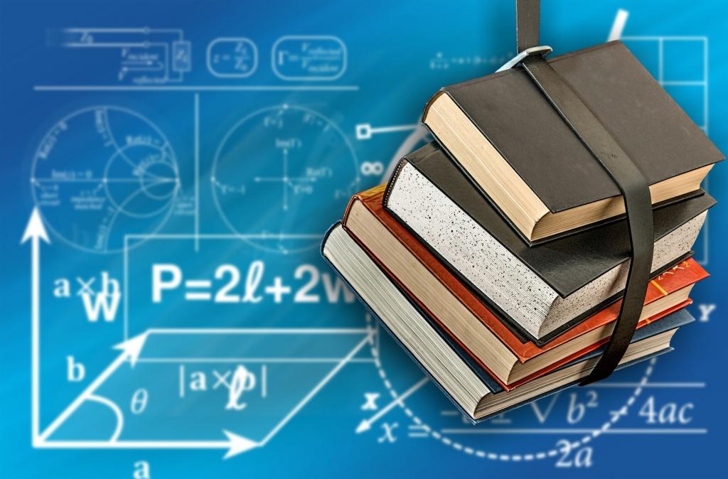 Sufinanciranje nabave udžbenika učenicima/cama srednjih škola