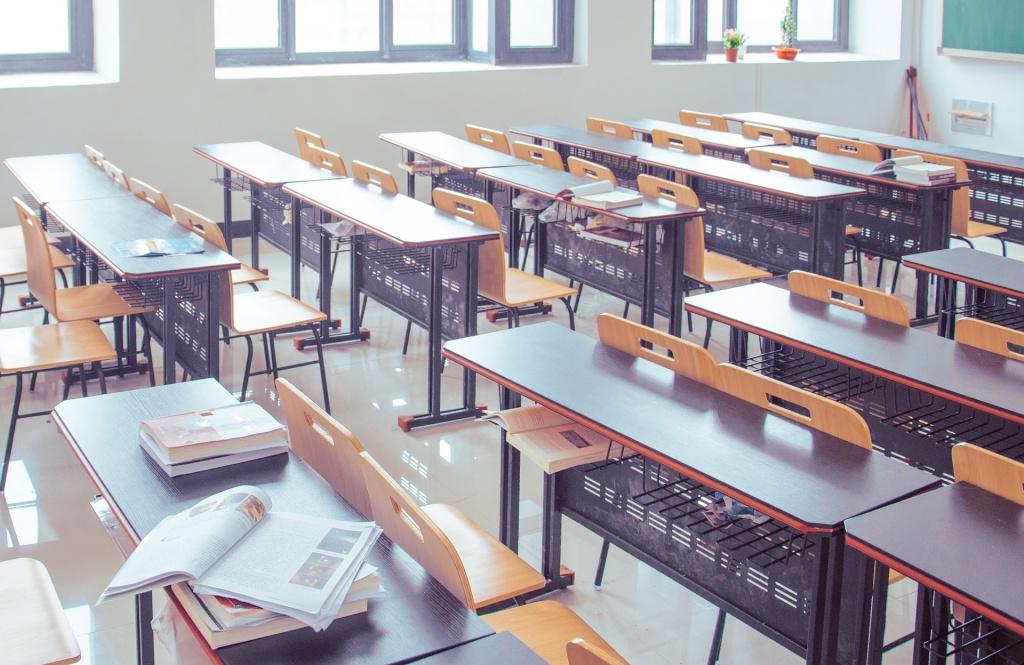 Prijedlozi lista za dodjelu stipendija učenicima i studentima