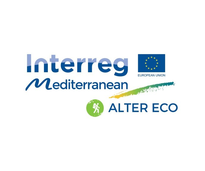 ''ALTER ECO'' (Alternativne turističke strategije u svrhu poboljšanja lokalnog održivog razvoja kroz promociju mediteranskog identiteta)