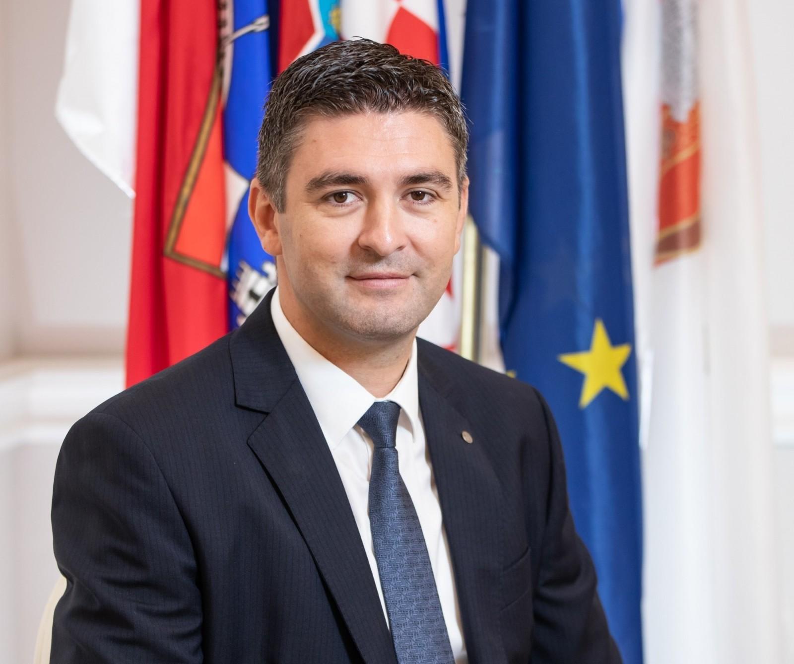 Gradonačelnik čestitao Dan državnosti: Dubrovnik je oduvijek znao cijeniti slobodu