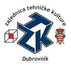 Javni poziv za predlaganje projekata, programa i manifestacija u području javnih potreba u tehničkoj kulturi Grada Dubrovnika za 2020.