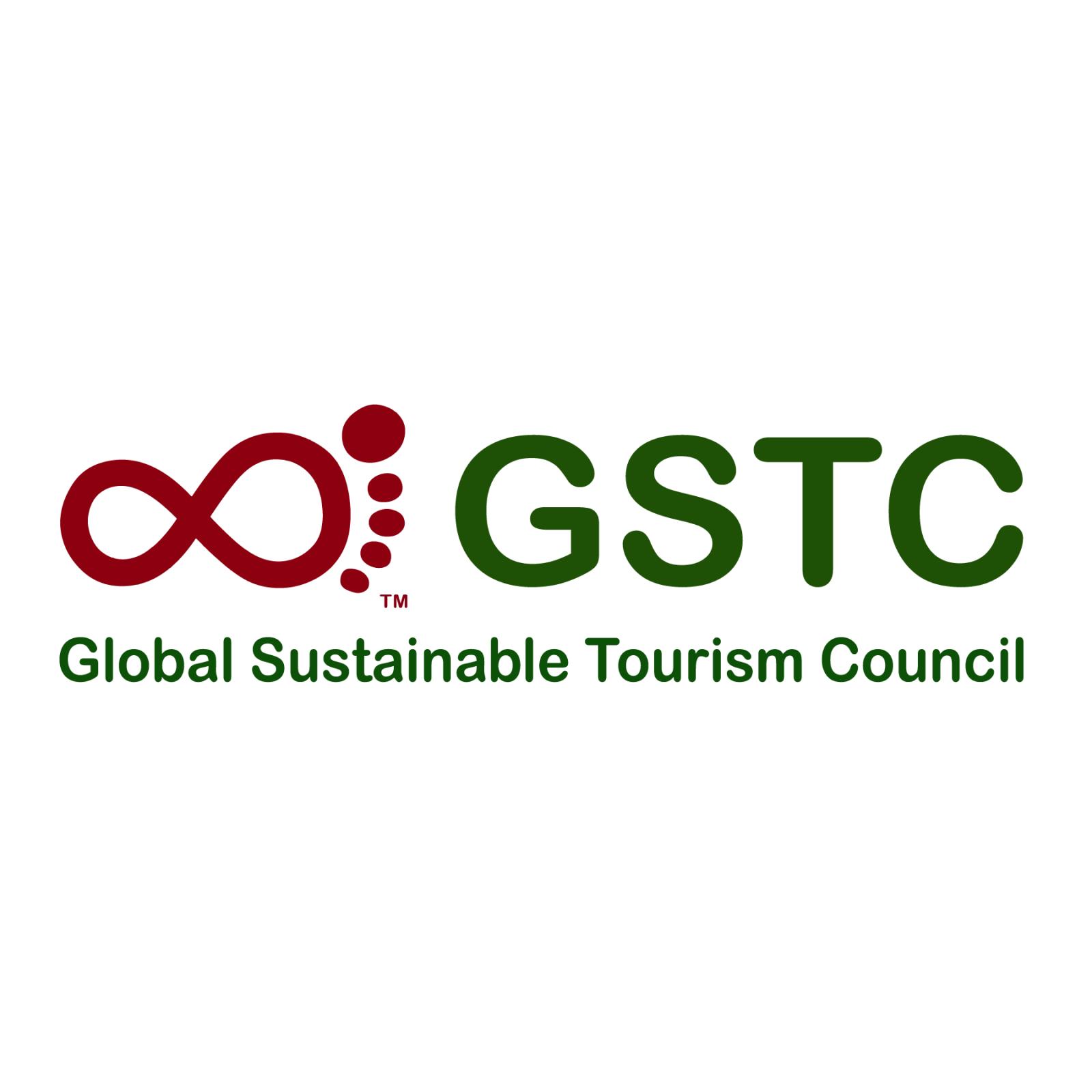 Predstavljeno završno izvješće održivosti destinacije za Grad Dubrovnik – rezultat izvrsnih 70%