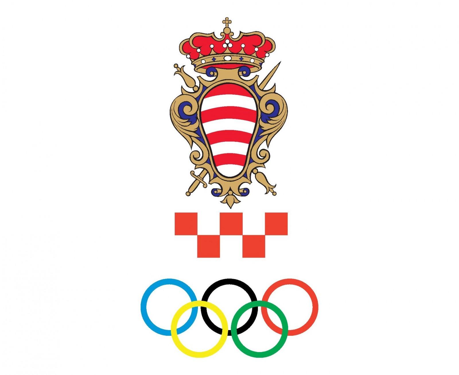 Objava Javnog poziva za Program javnih potreba u športu Grada Dubrovnika za 2021.