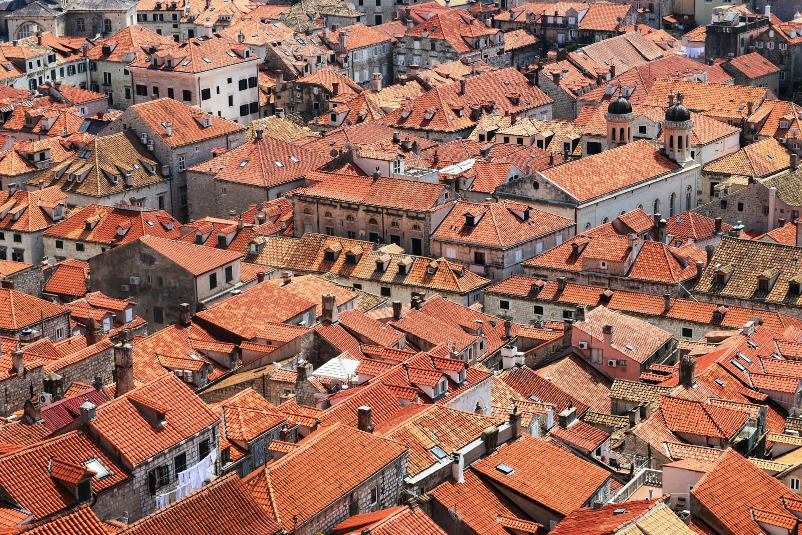 JAVNI NATJEČAJ za prodaju stana u vlasništvu Grada Dubrovnika